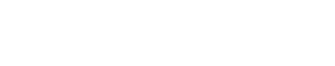 Medicaid & Estate Planning | Douglas H. McPhail, PLC